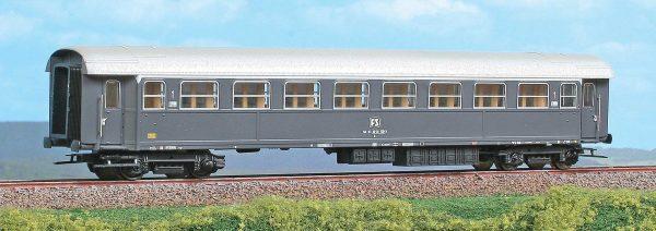 ACME 50153  1st class passenger coach, FS