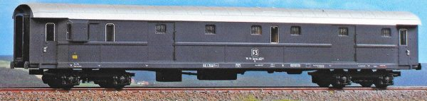 ACME 50246  Luggage Wagon, FS