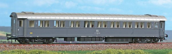 ACME 50295  1st class passenger coach, FS