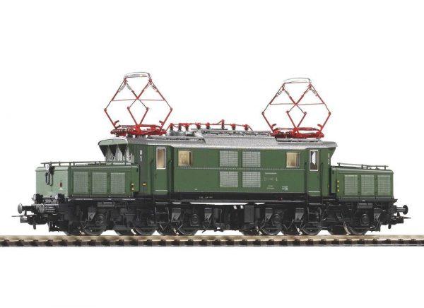 Piko 51098  Electric locomotive class E93, DB