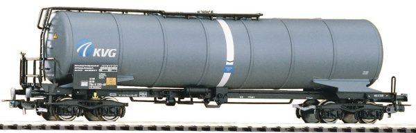 Piko 54194  Tank Wagon KVG, DB AG