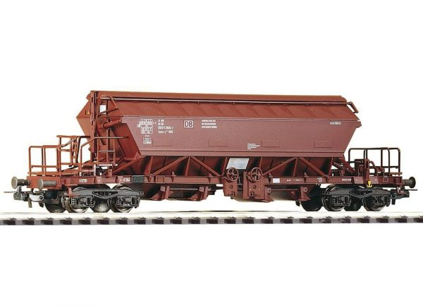 Piko 54300  Covered Hopper, DB AG