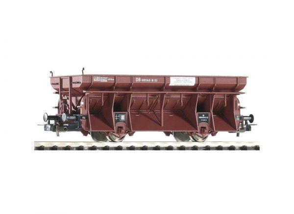 Piko 54620  Side-Dump Coal Car, DB