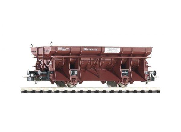 Piko 54620  Side-Dump Coal Car, DB
