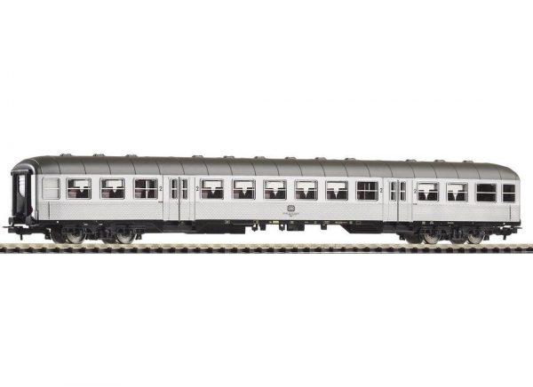 Piko 57650  2nd Class Passenger coach, DB