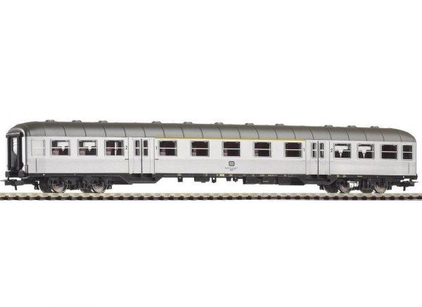 Piko 57651  1st/2nd Class Passenger coach, DB