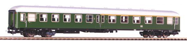 Piko 59685  1st/2nd Class Centre Entry Passenger car, DB