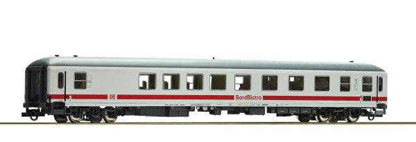 Roco 74365  IC dining coach, DB AG