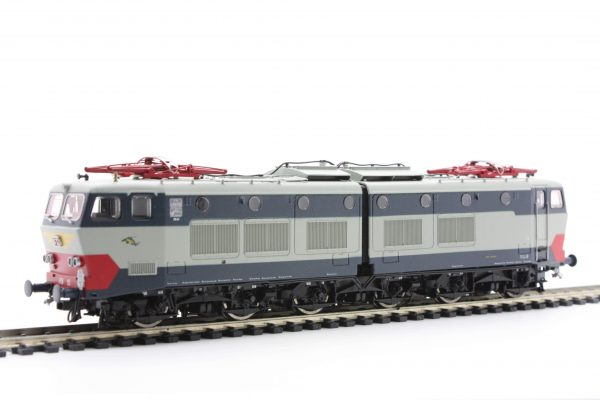 ACME 60261 Electric locomotive E.656.185 fourth series, FS