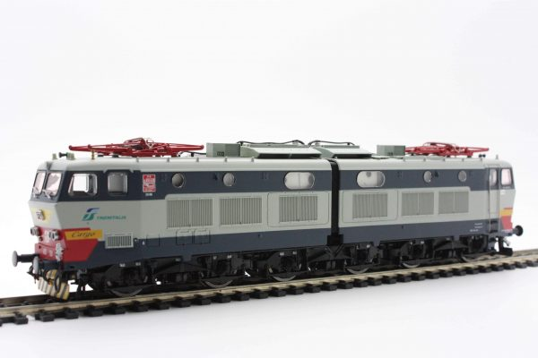 ACME 60265 Electric locomotive E.655.528 fifth series, FS
