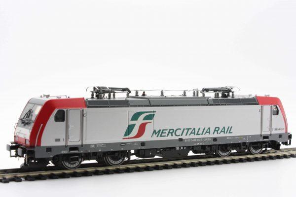 ACME 60520 Electric locomotive 483 Mercitalia Rail