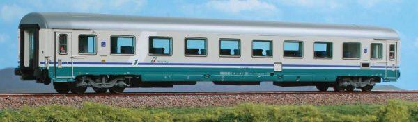 ACME 50609  Intercity Trenitalia
