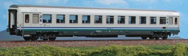 ACME 50616  Intercity Trenitalia