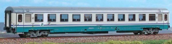 ACME 50618  Intercity Trenitalia