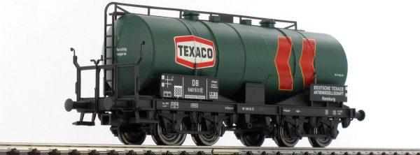 """Brawa 47093 Tank wagon """"TEXACO"""""""