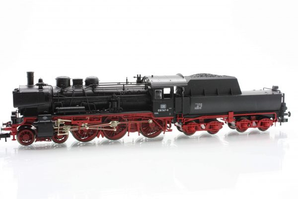 Fleischmann 4162  Steam Locomotive class 38, DB