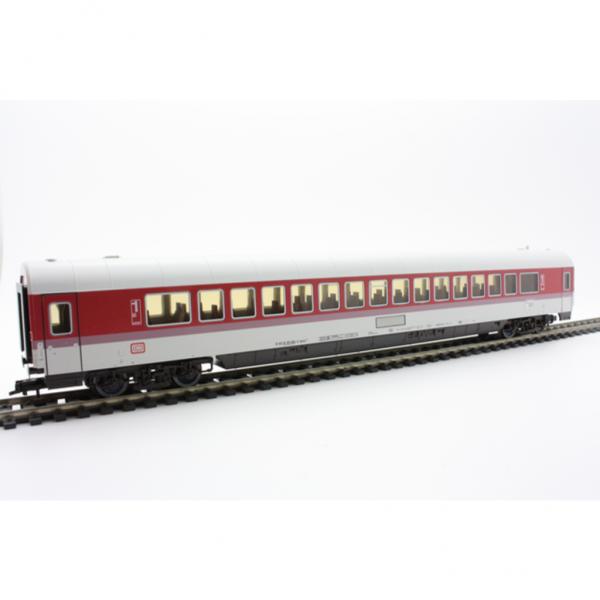 Fleischmann 5111  1st class IC / EC Passenger Wagon, DB
