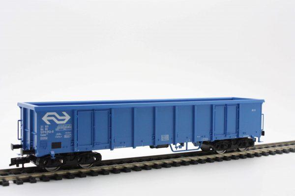 Fleischmann 528308 Goods Wagon type Eanos 201, NS