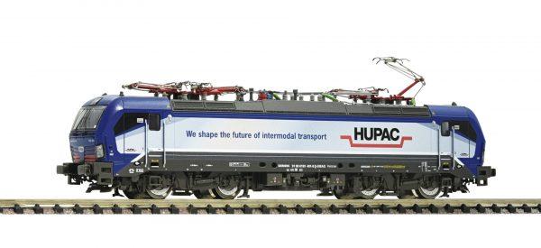Fleischmann 739316  Electric locomotive class 193, HUPAC