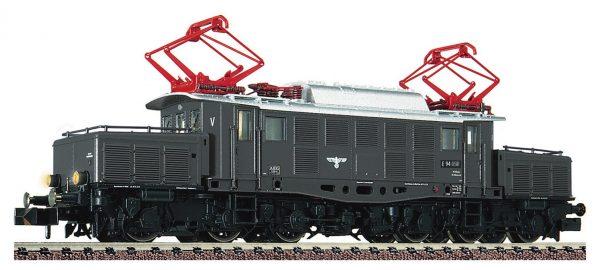 Fleischmann 739478  Electric locomotive class E 94, DRB (DCC w/Sound)