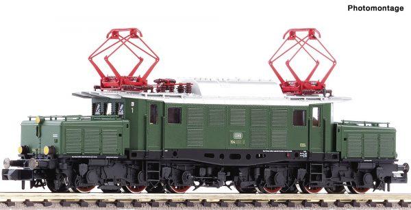 Fleischmann 739419   Electric locomotive class 194, DB