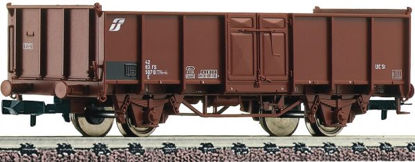 Fleischmann 820511  Gondola type E, FS