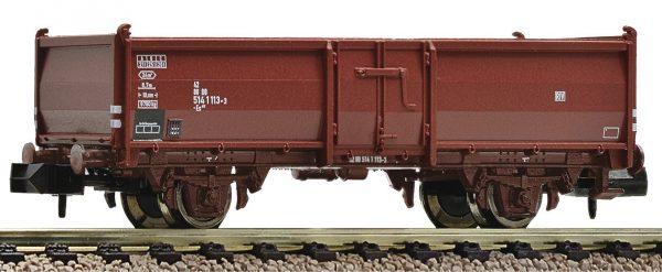 Fleischmann 820531  Gondola type Es 017, DB
