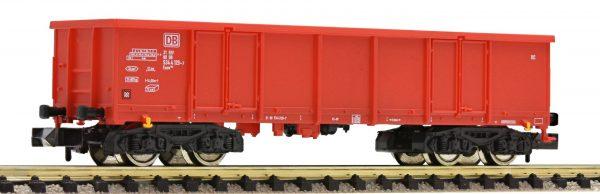 Fleischmann 828326  Goods wagon type Eaos 106, DB AG