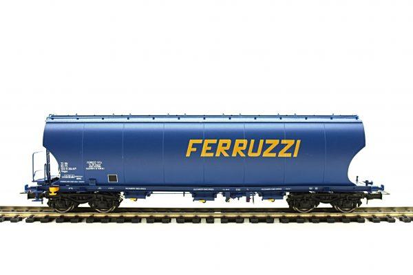 Rivarossi HR6222.2 Hopper Wagon