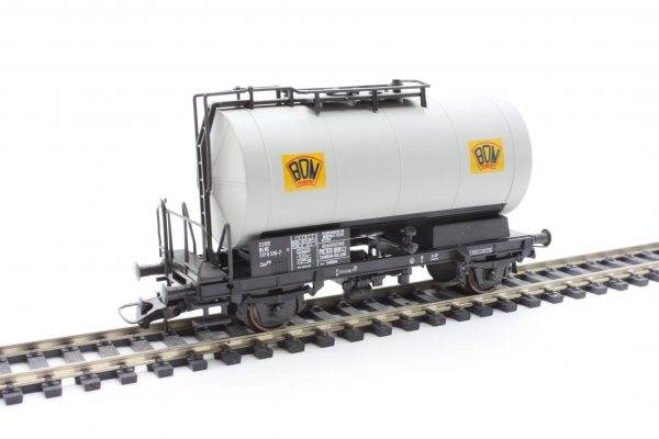Roco 46174  Tank Wagon, NS