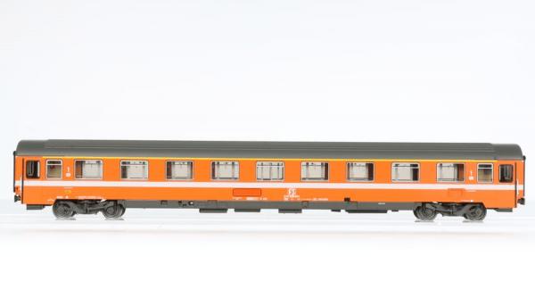 LS Models 47450  FS Passenger Wagon 1st Cl.