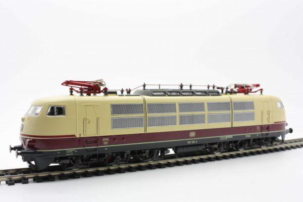 Roco 43442  Electric Locomotive class 103, DB