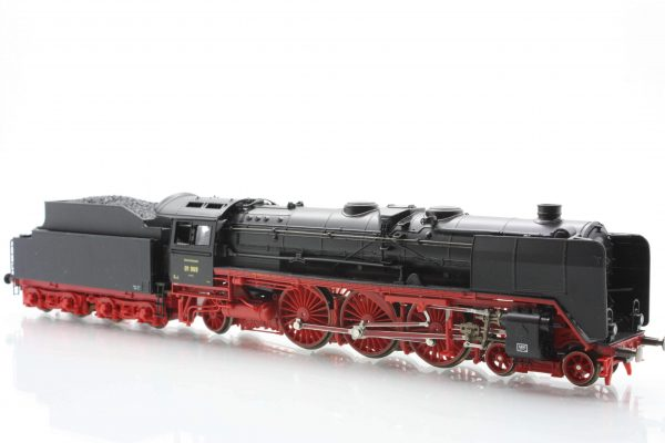 Roco 43316  Steam locomotive class 01, DRG