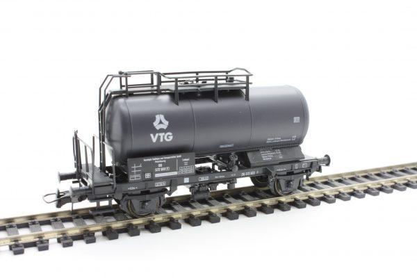 "Roco 46143  Tank wagon ""VTG"", DB"