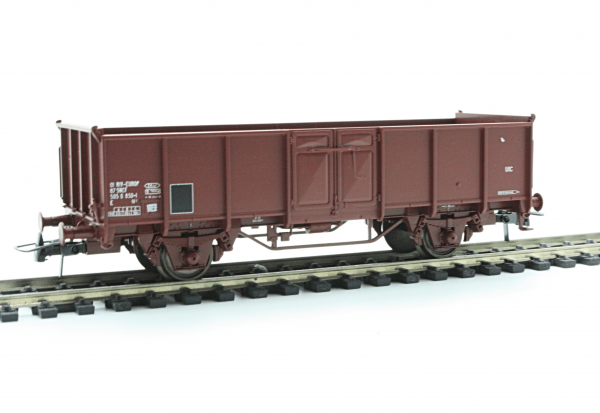 Roco 46618 Open goods wagon of the SNCF