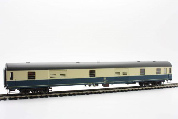 ACME 52352  Baggage car type Dms 905, DB