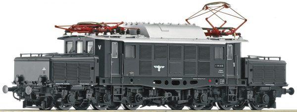 Roco 72359  Electric Locomotive E94, DRB (DCC w/Sound)