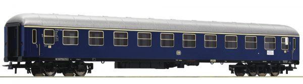 Roco 54450  1st class express coach, DB
