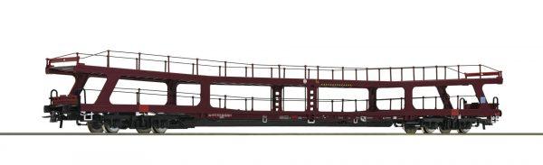 Roco 67568  Car carrier wagon, EETC