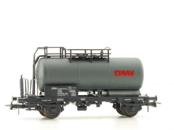 Roco 46146 ÖBB Tank Car