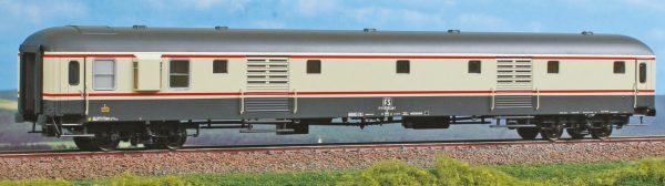 ACME 50738  Luggage Wagon, FS