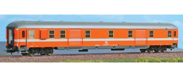 ACME 50524  Luggage Wagon, FS