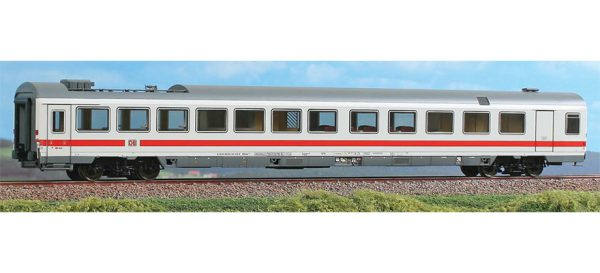 ACME 52369  Restaurant car, DB AG