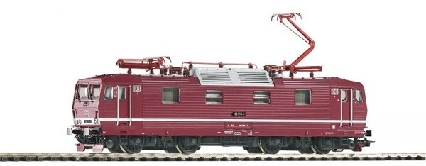 Piko 51048  Electric locomotive BR 180 of the DB AG
