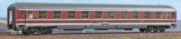 ACME 50771  1st class passenger coach,  FS