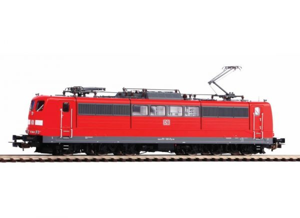 Piko 51306  Electric locomotive BR 151 of the DB AG