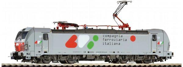 Piko 97760  Electric locomotive Vectron 191.012 CFI