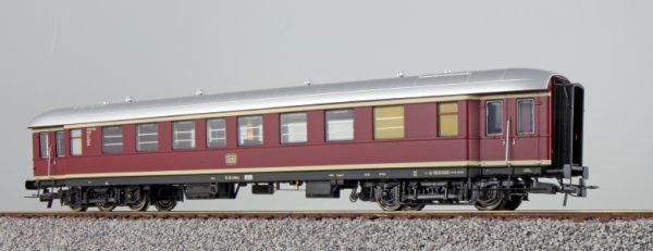 ESU 36152   Passenger coach, DB