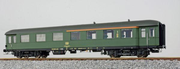 ESU 36159   1st class / luggage passenger coach, DB