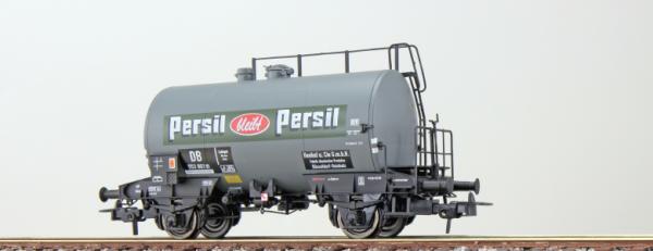 "ESU 36202  Tank car ""PERSIL"", DB"